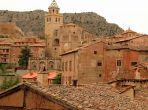 Los Mayos de Albarracín