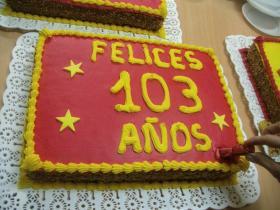 103_anios_torta