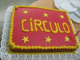 103_anios_torta-circulo