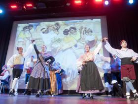 04_grupo-folklorico-baile