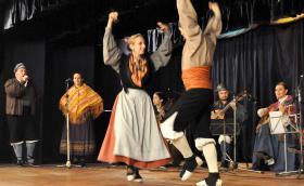 baile-pareja3