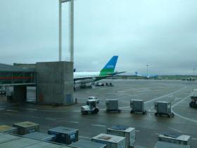 3-aeropuerto