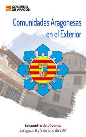 1-afiche-comunidades-aragonesas-exterior