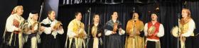 coro-escenario2