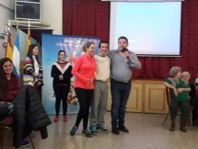 XV-Encuentro-Casas-de-Aragon-Argentina-Discurso