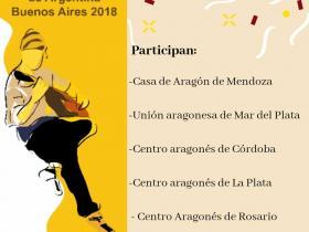 XV-Encuentro-Casas-de-Aragon-Argentina-Afiche