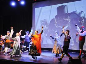 04_grupo-folklorico-baile4