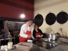 XV-Encuentro-Casas-de-Aragon-Argentina-Cocina