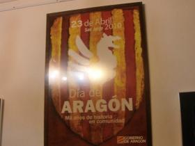 103_anios_afiche-escudo