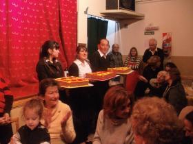 103_anios_tortas-presentacion