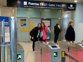 2-aeropuerto