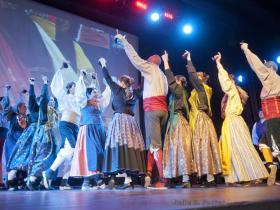 04_grupo-folklorico-baile2