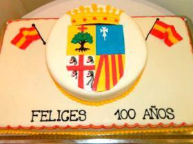 torta_centenario
