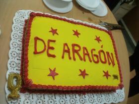 103_anios_torta-de-aragon
