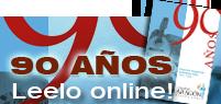 Lee online el Libro 90 años de Aragón en Buenos Aires